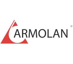 Пленка Armolan